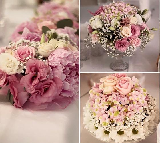 Florist Store Des Plaines